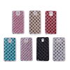 New Arrival Plastic + TPU Material Note 3 Gem Diamond Phone Case For Samsung Galaxy Note 3 III / N9000