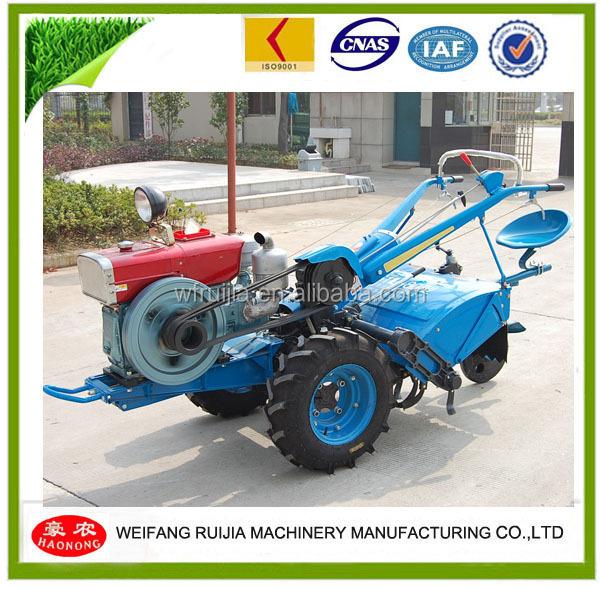 meilleur prix moteur diesel dongfeng motoculteur mini tractor15 18 20 22hp tracteur id. Black Bedroom Furniture Sets. Home Design Ideas