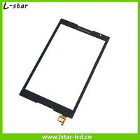 Cheap promotional products China For Lenovo Tab S8-50F transparent touch screen digitizer glass