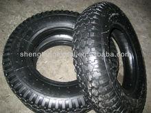 Low Price Wheelbarrow Tire 4.80/4.00-8