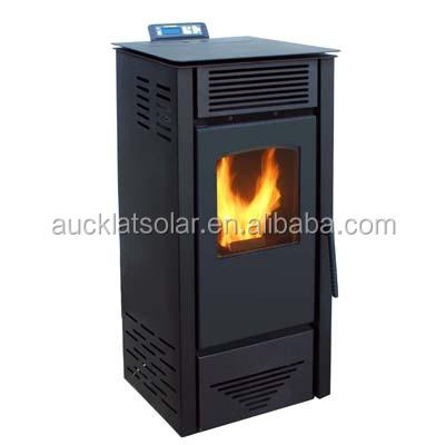 popular small morden wood pellet stove buy pellet stove. Black Bedroom Furniture Sets. Home Design Ideas