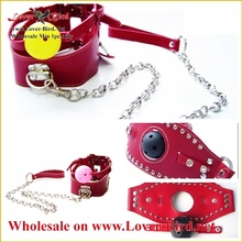 sex toy in lahore pakistan & sex toy mouth ball gags