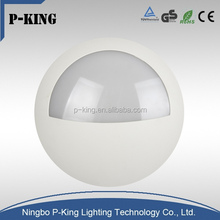 2015 Newest Hot Selling 5W 10W 12W Led Ceiling Light