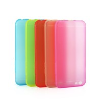 Wholesale Cheap and Good quality Mobile Phone Case for Iphone 6&6 plus