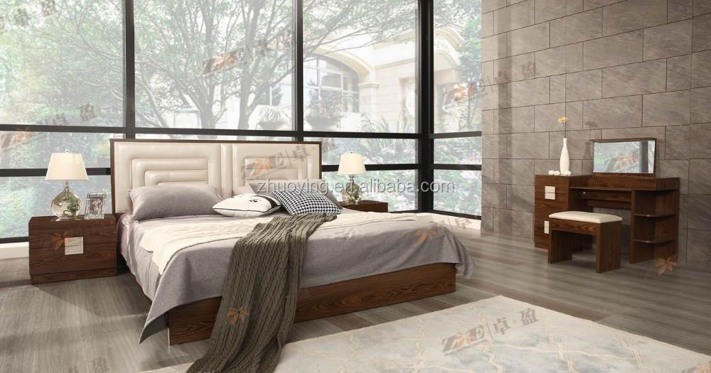 고급 침대 가구 침실 세트 적용 정장 두바이-옷장 -상품 ID ...