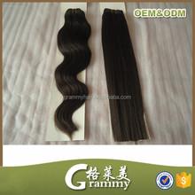 weaving hair synthetic kanekalon