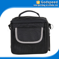 Small Carrying Bags photo studio padded bag carrying bag factory