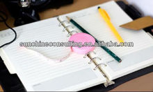 Pen inspection services, Ballpen inspection services, stationery inspection services quality control in China