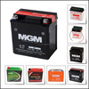 OEM high quality motorcycle battery manufacturer ,cheap motorcycles parts