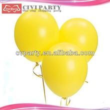 Hot sale fashion ballon party ballon balloon for party decoration