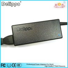 19.5V 7.7A 150W Notebook AC Adapter for Dell Charger Ac-20 swiss power adapter