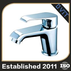High Standard Customization Open Flow Faucet