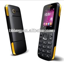el suministro a granel de hong kong teléfono celular de los precios de venta al por mayor
