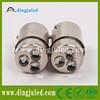 1156 T20 BA15S BAU15S led car tuning lights bulbs