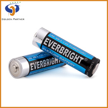 Alibaba supplier quality primacy D C AA AAA 9V batteries