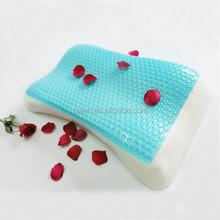 wholesale body pillow insert