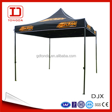 Specializing in pop up canopy have good reputation all over the world retractable pergola canopy