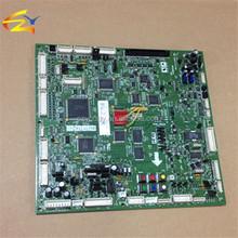 IR6570 IR5070 IR5570 DC Controller PCB Assembly For Canon Copier FM2-3646-000