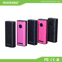2014 Cheapest! mobile phone charging vending machine price cheap power bank POWER BANK