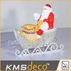 Best selling trendy style Led 3D lightsthe christmas gift led lights festival led