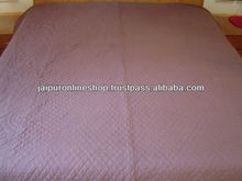 Indian King Size , queen Sizes And Baby Sizes Cotton Quilts