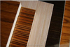 UV Anti-Scratch Fast Drying UV Cured Color Wood Varnish by UV Coating Machine China Supplier