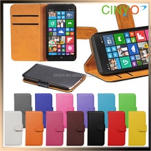 for nokia microsoft lumia 430 back case, for nokia microsoft lumia 430 back cover, wallet leather case for microsoft lumia 430