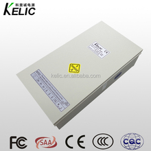 RP360 power supply 48v7.5A y 360W Rain-proof SMPS