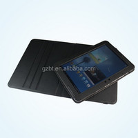 Wholesale 10.1 inch china brand tablet tablet phone call tablet case for samsung galaxy note 10.1'' N8000