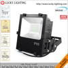 china manufacture commercial 120w high power led flood light