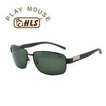 02 yw ewtzy1076379 ewfla experience price men's polarized sunglasses glasses vintage while supplies last