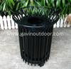/p-detail/Al-aire-libre-recept%C3%A1culo-de-metal-residuos-contenedor-de-basura-al-aire-libre-300007817288.html