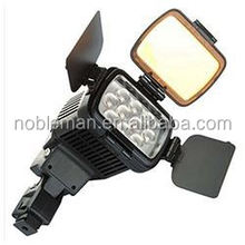Grand Top Brands Of Outdoor Lowell Video Light