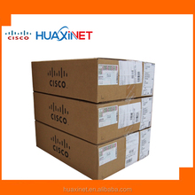 hot sell cisco WS-C2960S-48PS-L in duabi