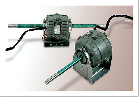 Fan Coil Unit Motors Buy Unit Motors Product On