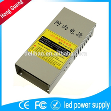 12 months guarantee power supply capacitor with reasonable cost
