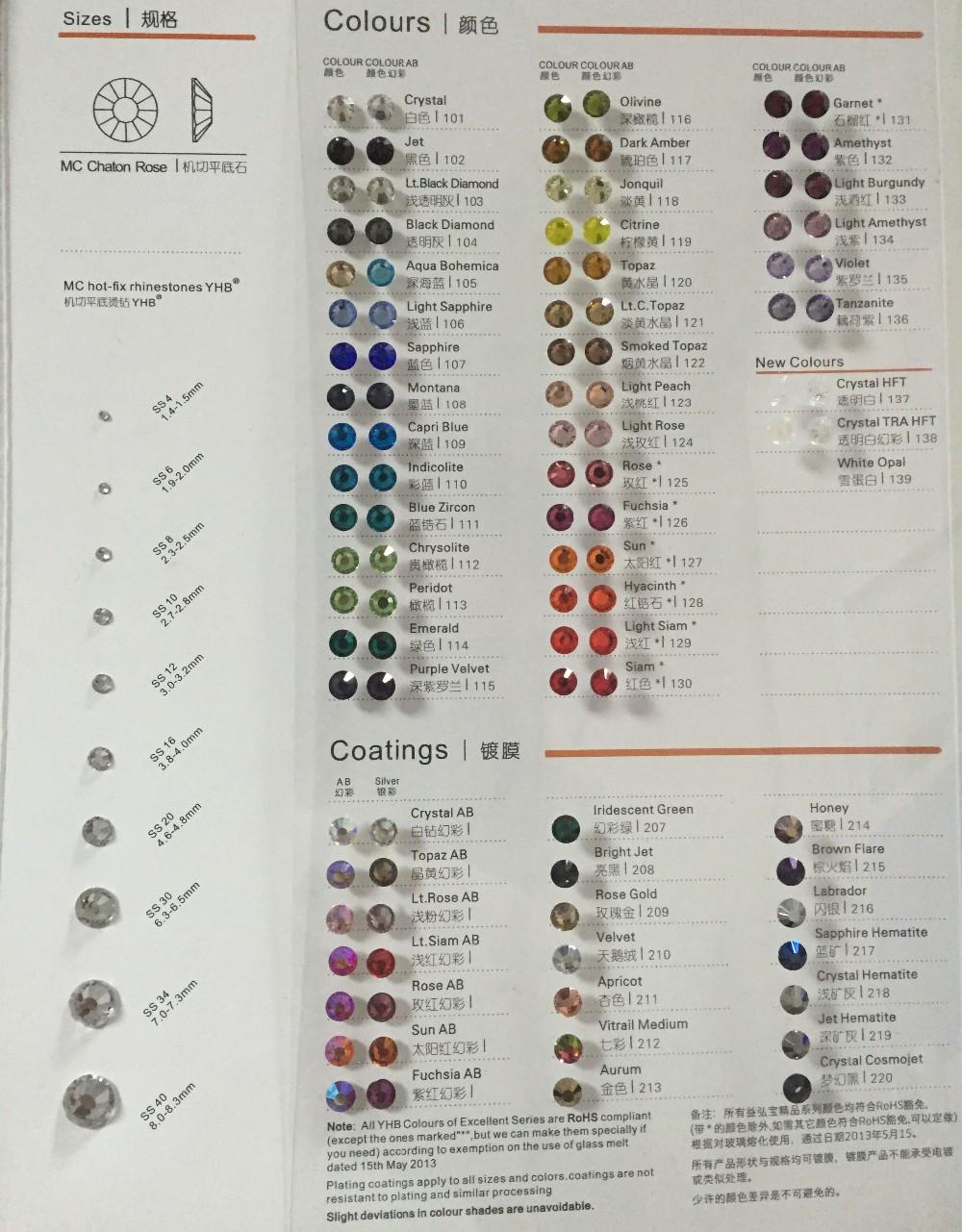 New DMC Color Chart.jpg