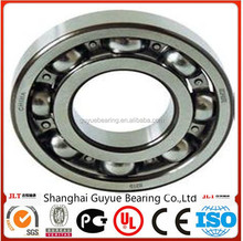 motorcycle sidecar/ deep groove ball bearing 619/5