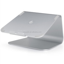 Aluminium Laptop Rack/Computer Stand/Laptop Stand