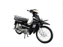 High Quality 110cc Dream Pocket Motorcycle For Cheap Sale