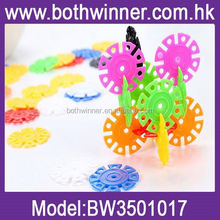 blocks interlocking toy , KA041, building toys for boys