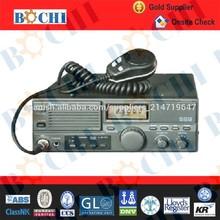 Radio Marino