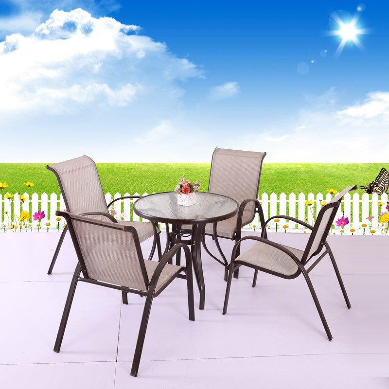 Patio Furniture Hot Sale Table Top Glass Prices Buy Table Top Glass Prices Patio Table Table