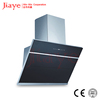 Best selling! CE approved italian style kitchen aire range hood wall mounted JY-C9069