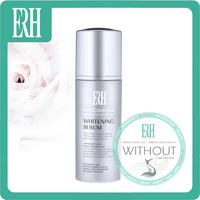 ERH Tranexamic Acid Skin Whitening Lotion Serum Skin Care Product
