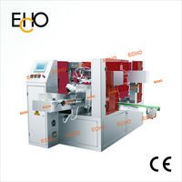 Hot Sale Automatic Bag Feeding Packing Machine MR-200R