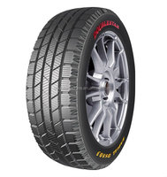 winter car tires 215/60r16 for Canadian market