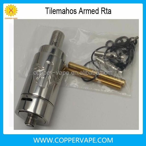 Tilemahos Armed new.jpg