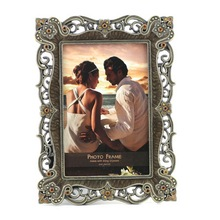 i love you photo frames photo frame with led copper photo frame