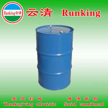 2015 China manufacturing New Products oil lubricants
